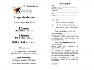 2016-10-stage-octobre-1ex