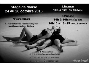 affiches-stage