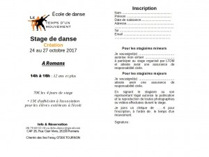 2017-10 stage octobre